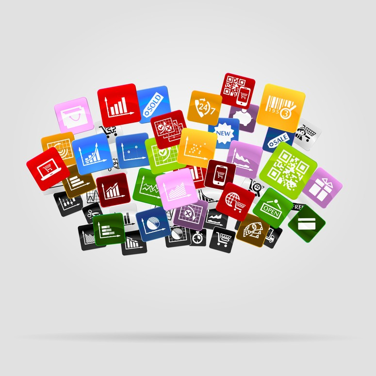 Key Dangers of Developing Many Custom Mobile Apps for Business