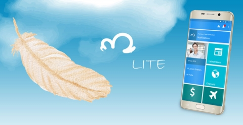 lite-banner-email