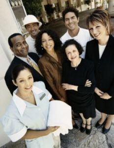 Enterprise Social Networking Answers True Employee Engagement