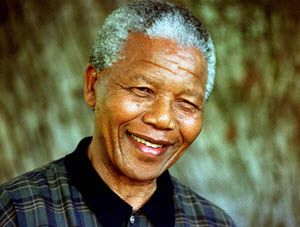 What Nelson Mandela Can Teach Us about Internal Communications