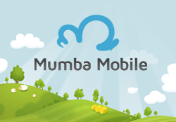 Mumba Cloud Mobile Tech News Update